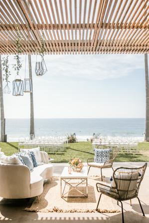Scripps Seaside Forum Wedding Planning.j