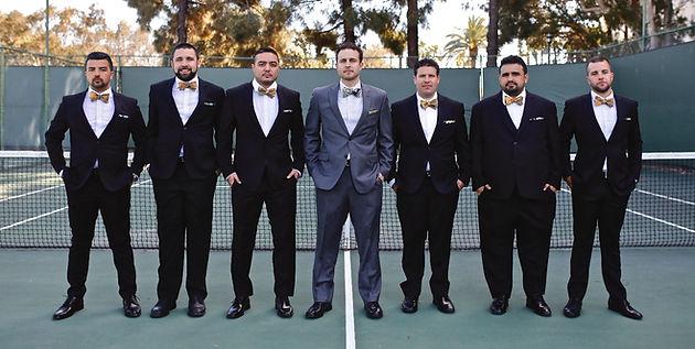 3ae2b3e12d2 Where To Buy Or Rent A Suit For Your Wedding In San Diego?   San ...