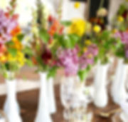 Wedding Planners in San Diego
