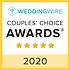 wedding-planner-san-diego