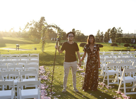 Why Every Couple Should Hire A Wedding Videographer For Their Big Day