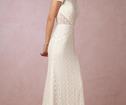 Find Your Dream Wedding Dress at BHLDN Carlsbad!