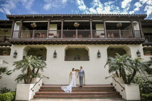 La Estancia Wedding La Jolla.jpg