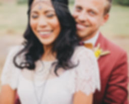 SD wedding planner on a budget san diego videographer