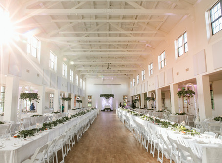 7 Unexpected Wedding Expenses Many Couples Overlook