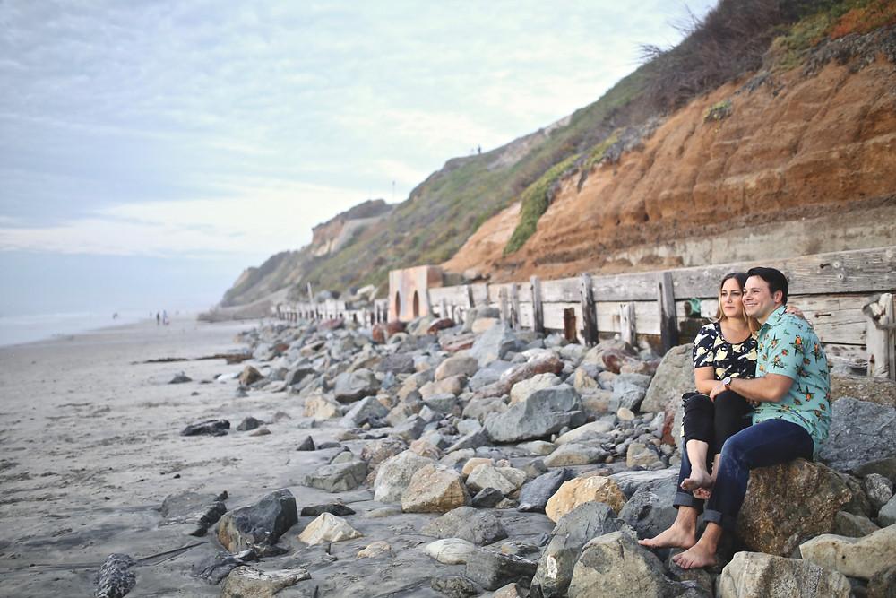 del mar photographer