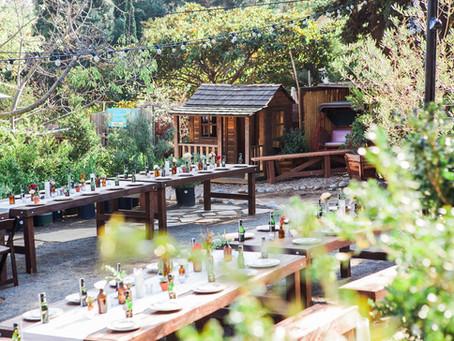 Affordable San Diego Wedding Venues