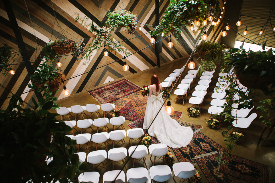 Brewery Wedding Venues In San Diego For Your Ceremony Reception
