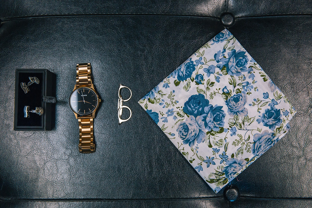 Groom accessories ideas wedding