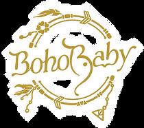 boho.baby-logo-hp-blur02.png