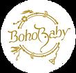 boho.baby logo solid weisser kreis.png