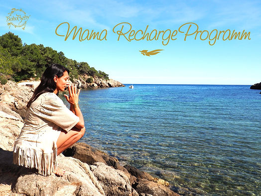 Header Email Mama Recharge -min.jpg