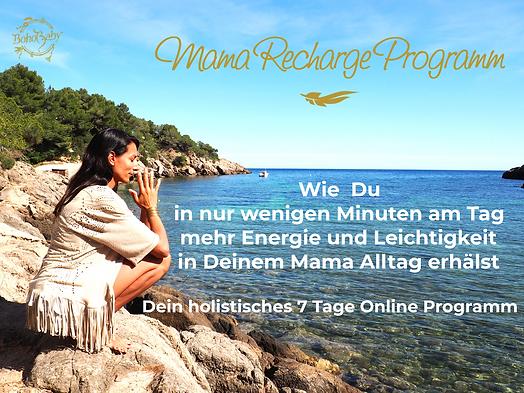 Mama Recharge Facebook Werbemittel.png
