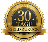 30-Tage-GzG.png