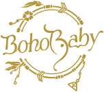 Boho.Baby_Solid-1.0-152x134.png