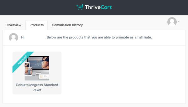 thrivecart01.png