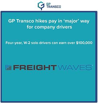 news-article-freight-waves.jpg