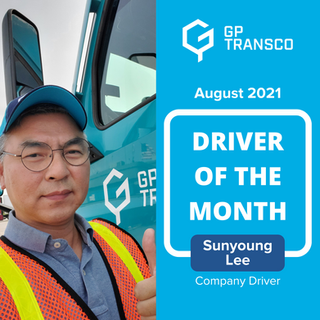 GP Transco Driver of The Month.png