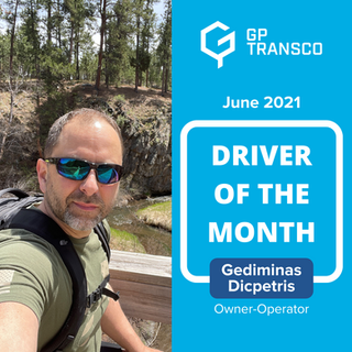 GP Transco Driver of The Month - Gediminas Dicpetris.png