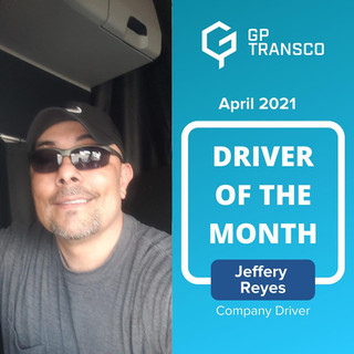 Jeffery Reyes