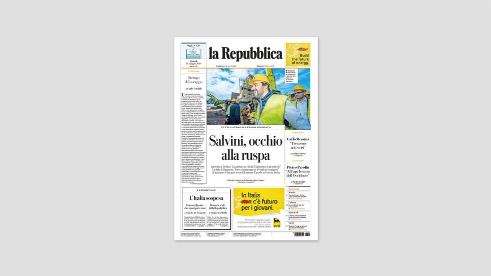 Repubblica-redesign19_01.jpg