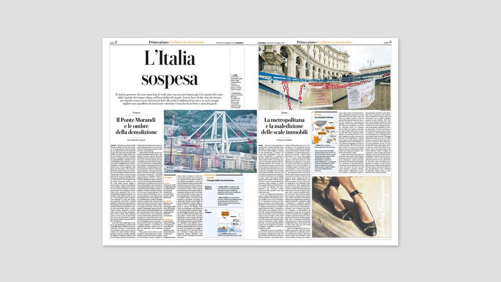Repubblica-redesign19_02.jpg