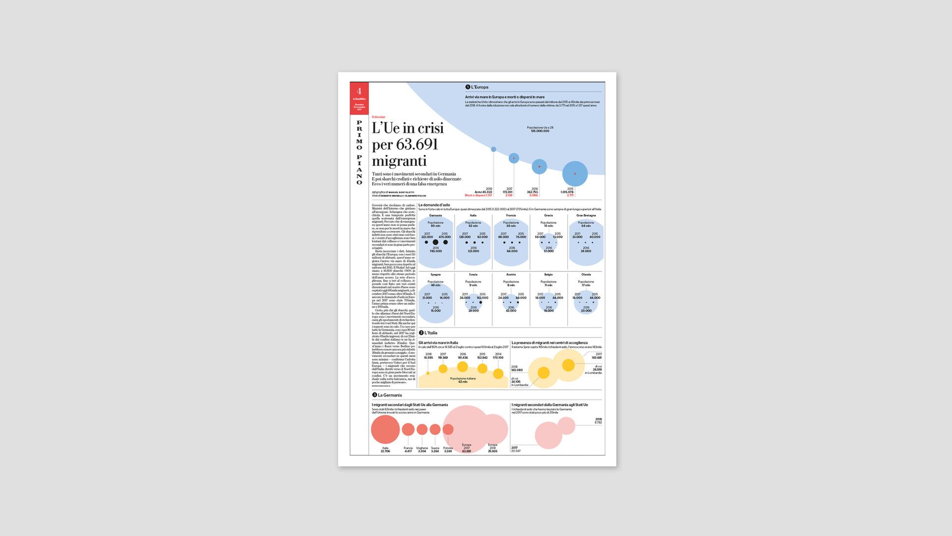 Rep-infographic3.jpg