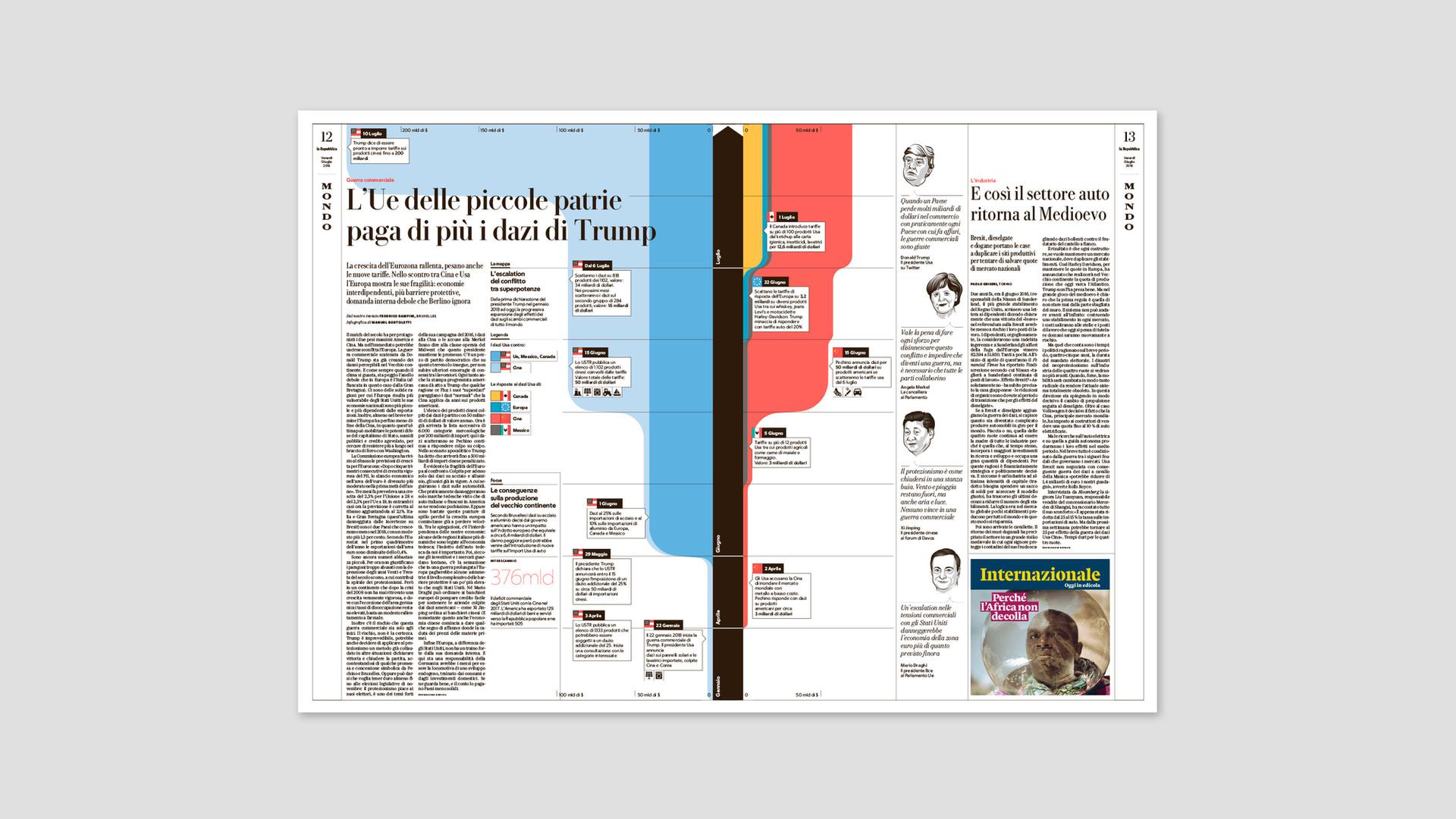 Rep-infographic1.jpg