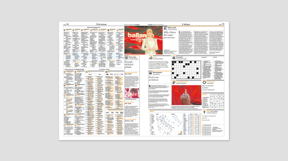 Repubblica-redesign19_05.jpg