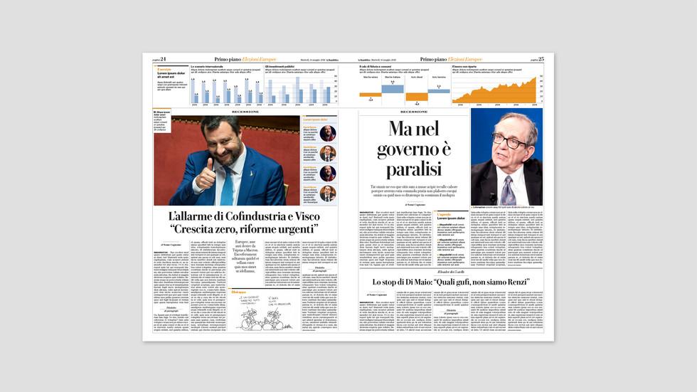 Repubblica-redesign19_07.jpg