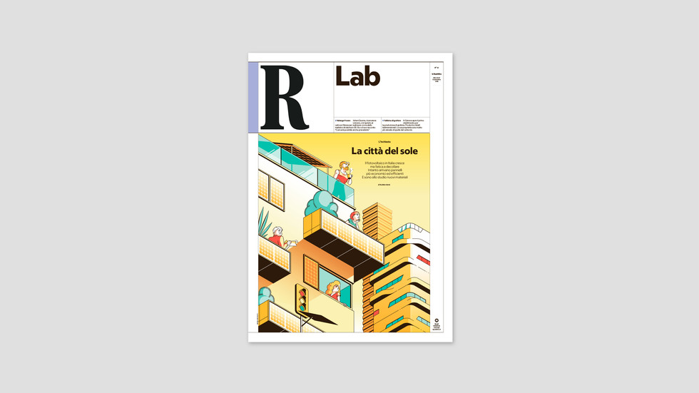 Rlab-story-01.jpg