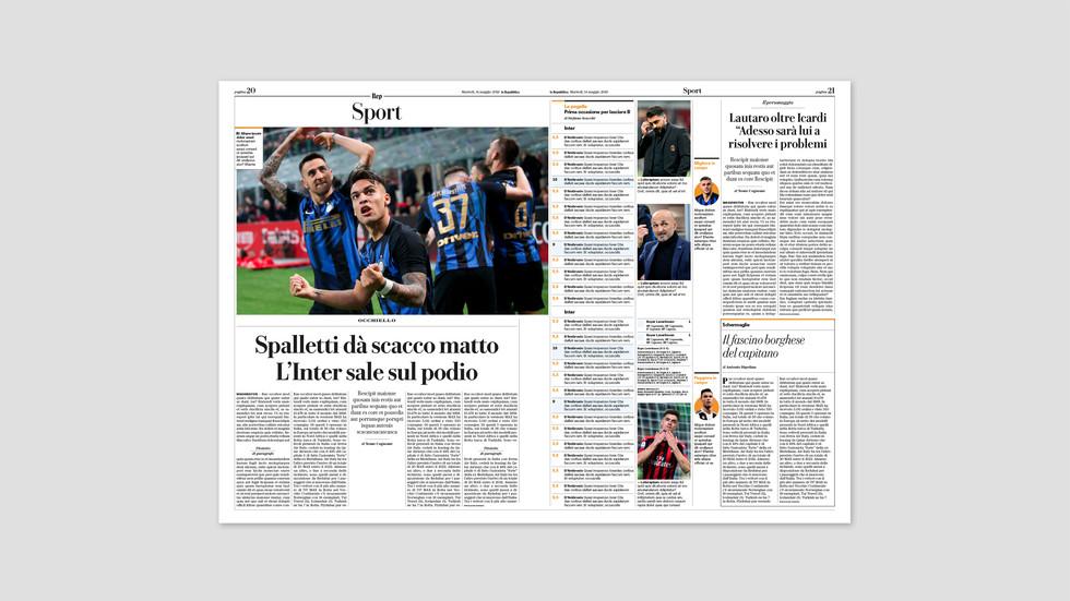 Repubblica-redesign19_08.jpg