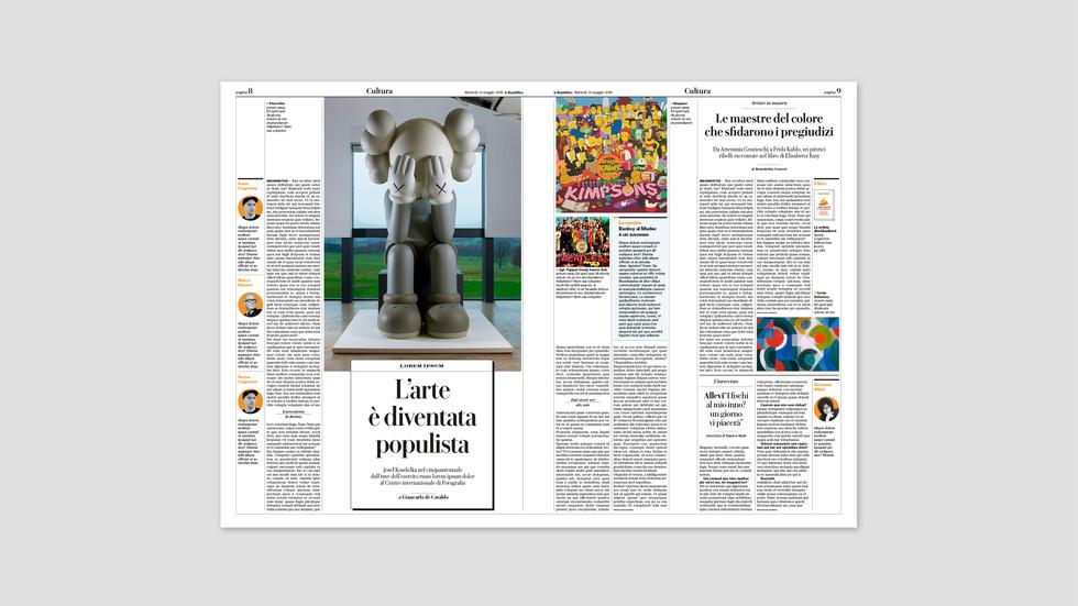 Repubblica-redesign19_06.jpg