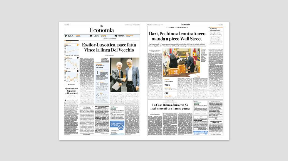Repubblica-redesign19_04.jpg