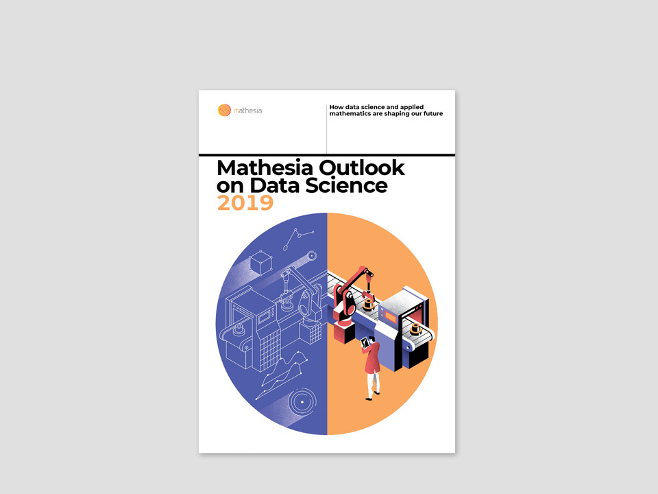 Mathesia Outlook