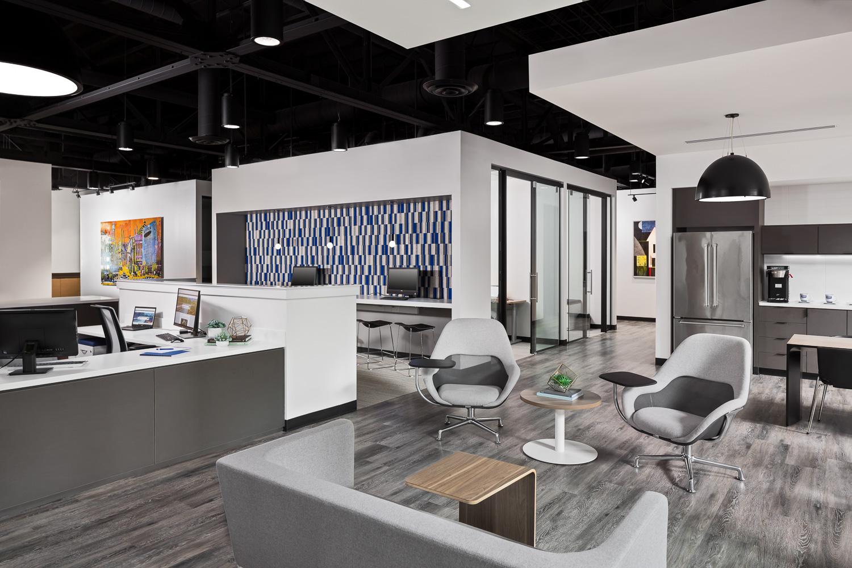 CBC Interior