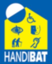 logo handibat 96dpi (1).png