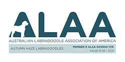 Autumn Haze NEW ALAA LOGO 2020 (2).png