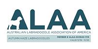 Autumn Haze NEW ALAA LOGO 2020 (1).png