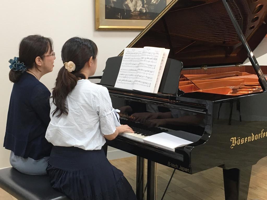 楽曲セミナー