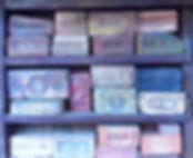 IMG_1986_edited.jpg