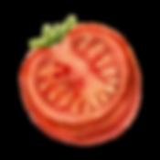 Půl Tomato