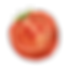 Half a Tomato