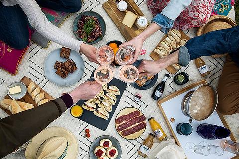 ox shed picnic shoot - 36.jpg