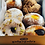 Thumbnail: Pippin Doughnuts - buy 5 get 1 free, (Collection @ Oxshed)