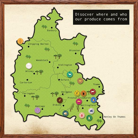 Cartshed Cafe Website Map Board_1200x120