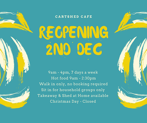 REOPENING INFO cartshed FB.png