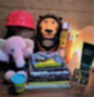 cheryl myers counseling cookie jars.jpg