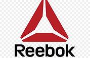 logo-reebook.jpg