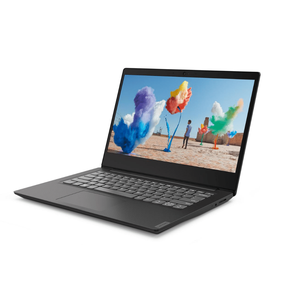 Ordinateur Portable lenovo ideapad s145-14ap